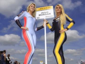 Morgan-01 (7)