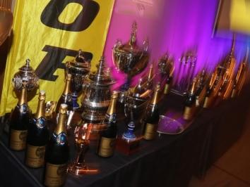 Awards26