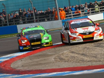 Turkington Vs Shedden