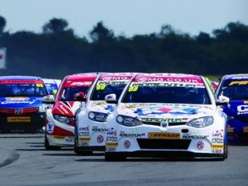 snetterton-circuit-banner-v21