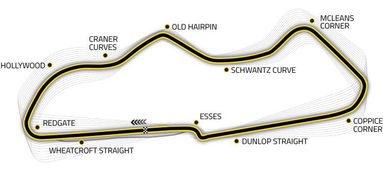 Donington-v2.jpg