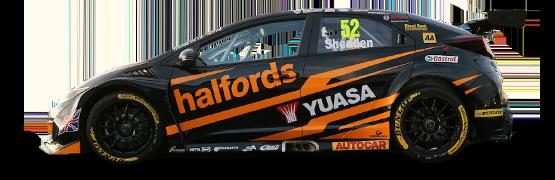 honda-yuasa-racing