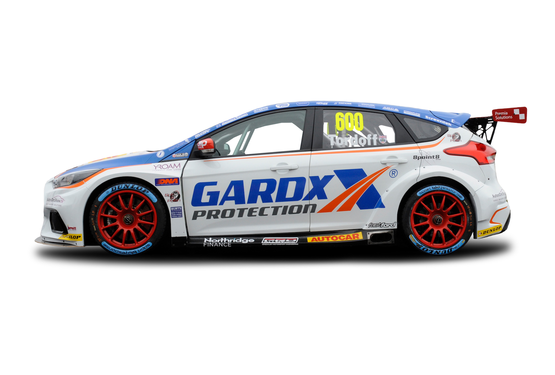 team-gardx-racing-with-motorbase