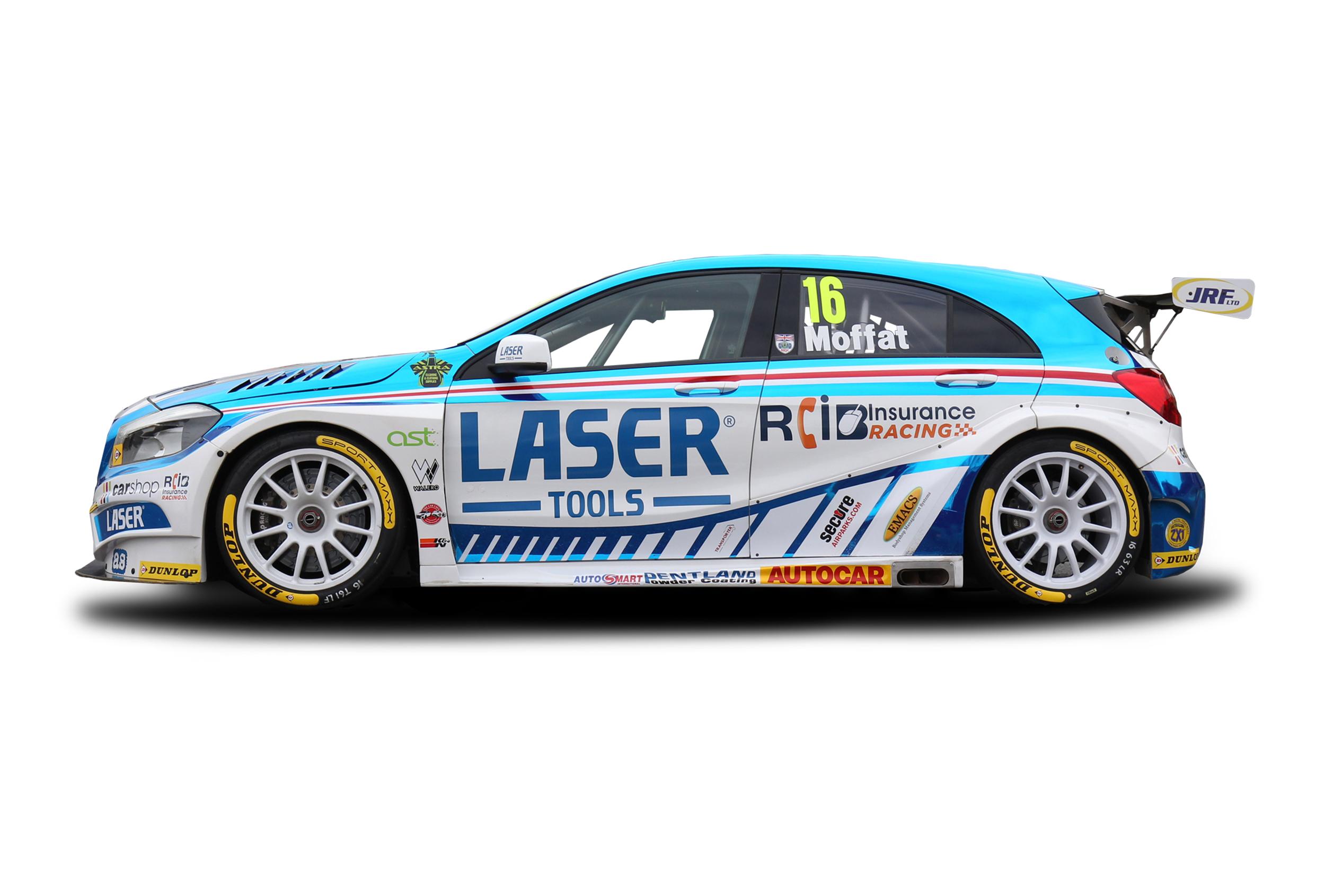 laser-tools-racing