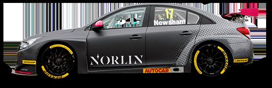 btc-norlin-racing