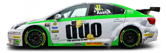 handy-motorsport
