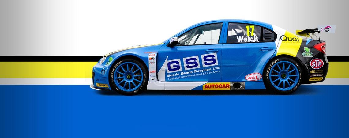 Goodestone Racing-min