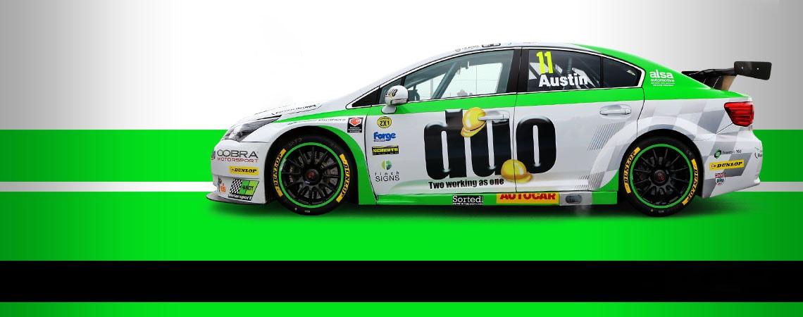 Handy Motorsport-min