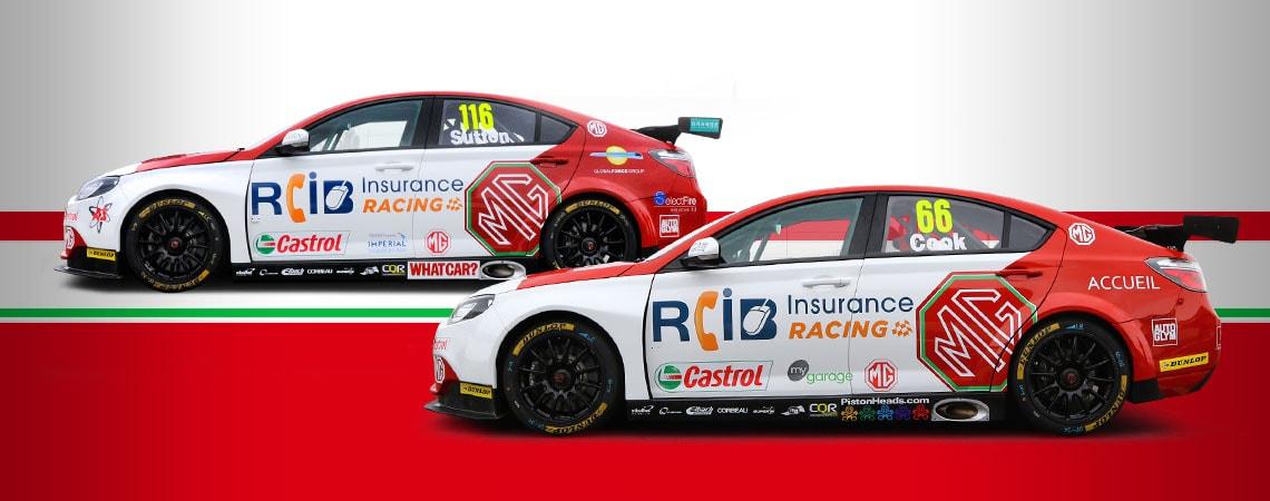 MG Racing RCIB Insurance-min