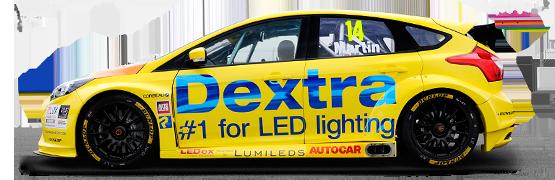 dextra-racing