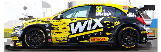wix-racing