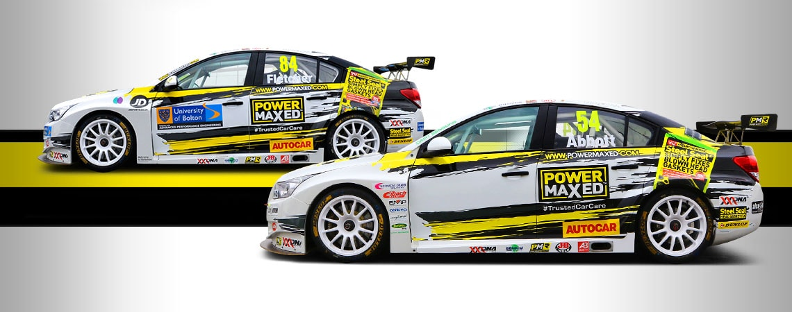 Power Maxed Racing-min