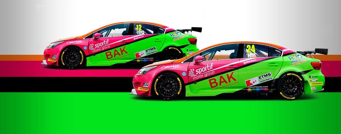 RCIB Insurance Racing-min