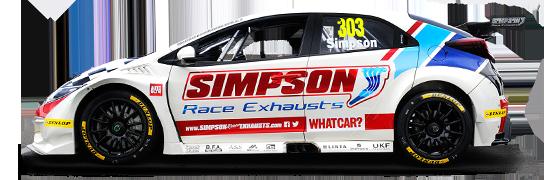 speedworks-motorsport