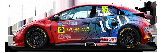 pirtek-racing