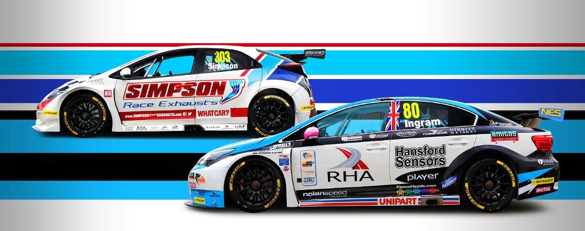 Speedworks Motorsport-min