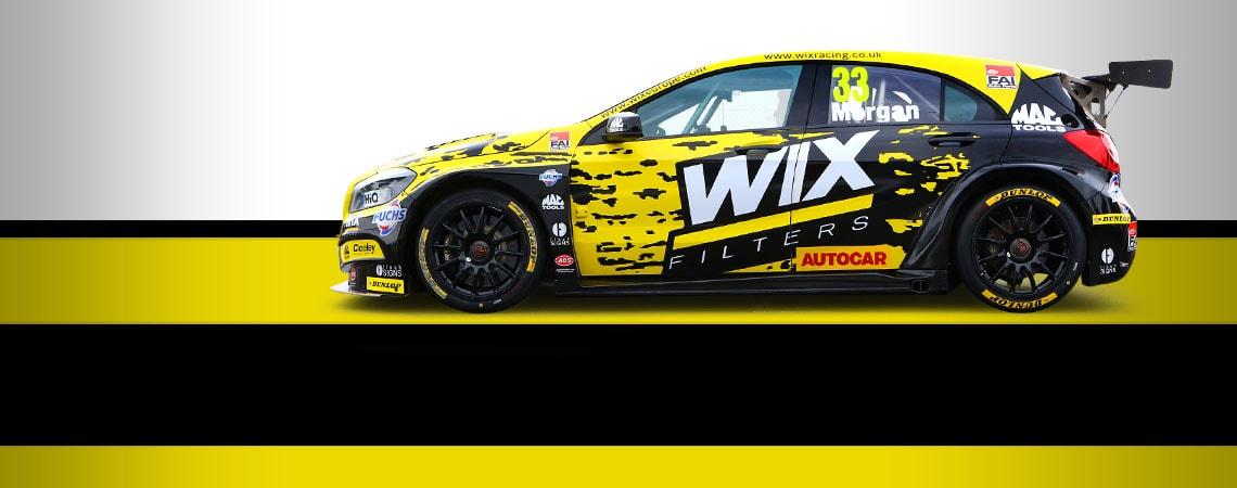 WIX Racing-min