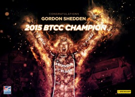 BTCC 2015 Champions Banner v3-min