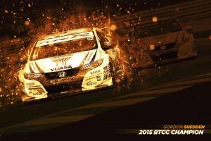 BTCC 2015 Champions Banner v4-min