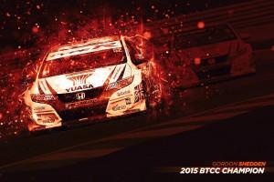 BTCC 2015 Champions Banner v5-min