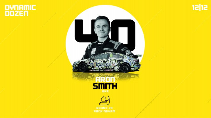 a-smith-1920x1080