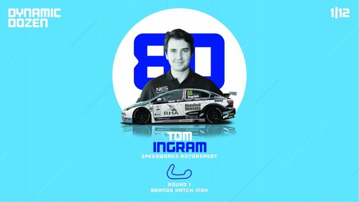 ingram-1920x1080