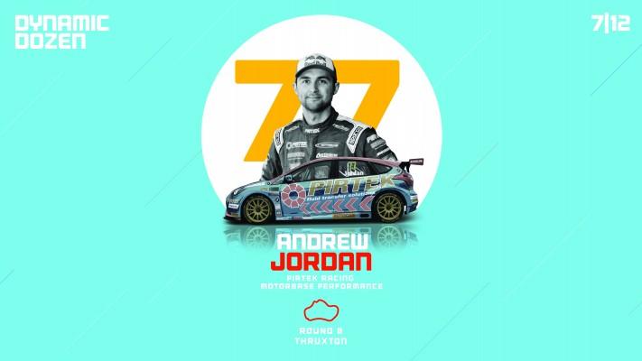 jordan-1920x1080