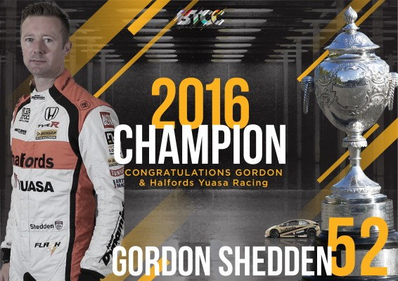 shedden-champion-main