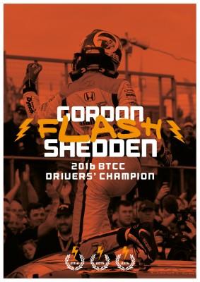 2016-shedden-champion-set-2-01