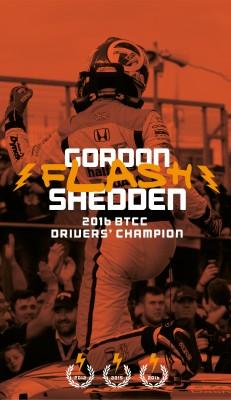 2016-shedden-champion-set-2-04