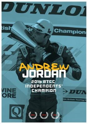 2016-jordan-champion-poster