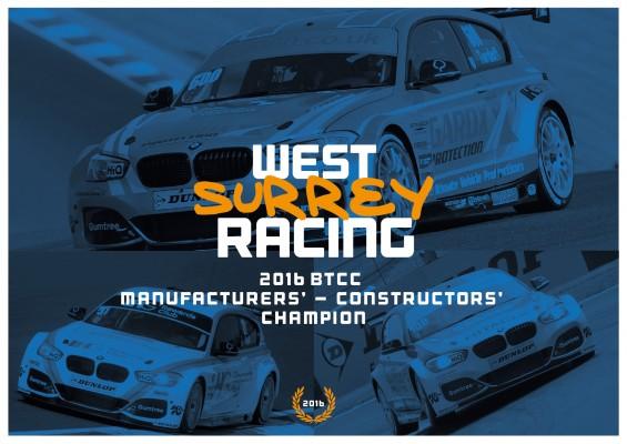 2016-wsr-champion-poster