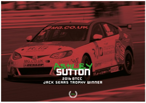 sutton-jack-sears-champion-post