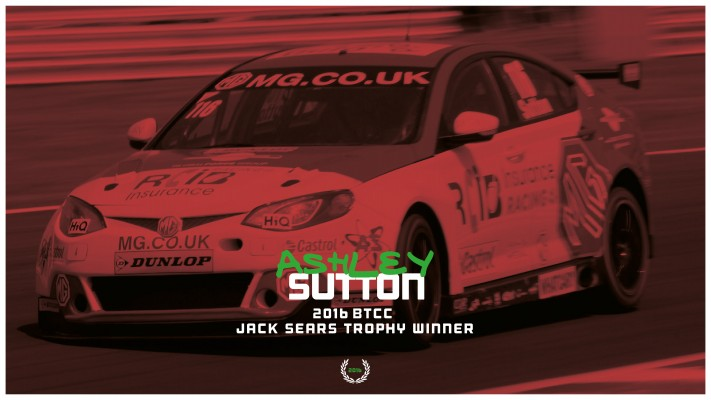 sutton-jack-sears-champion-wallpaper-1920x1080