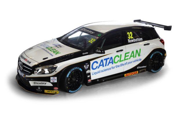 Toys & Hobbies Apprehensive Brand Silhouette Racer Celica Lb Turbo 1 24 Car Truck