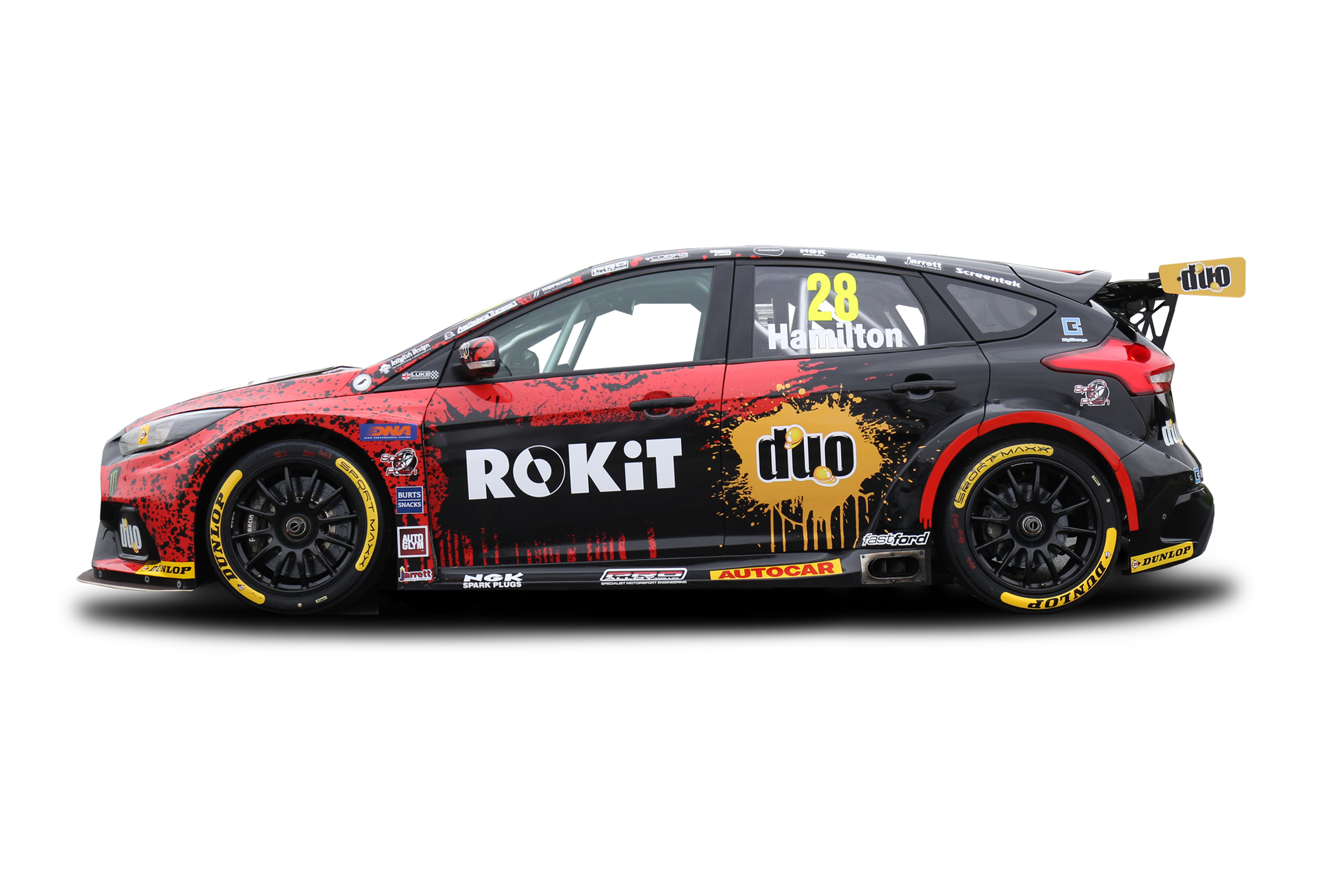 rokit-racing-with-motorbase