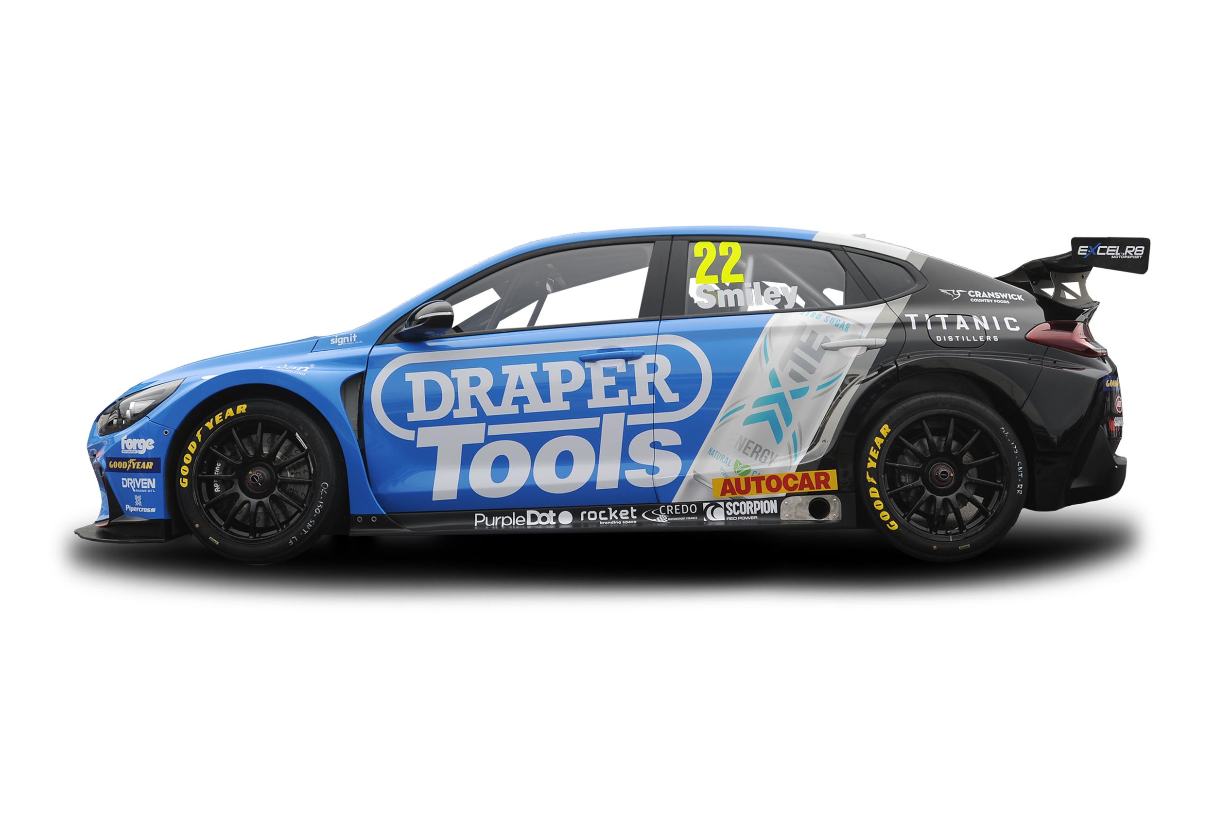 excelr8-motorsport